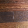 White Oak Smoked Engineered Prefinished Flooring